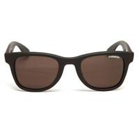 Carrera 6000 Sunglasses at masdings.com
