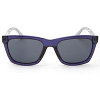 Lacoste L669S Sunglasses at masdings.com