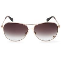 Vivienne Westwood 72108 Sunglasses at masdings.com
