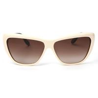 Vivienne Westwood VW817 Sunglasses at masdings.com