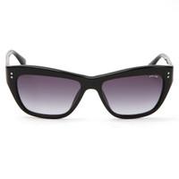 Police S1727 Sunglasses at masdings.com