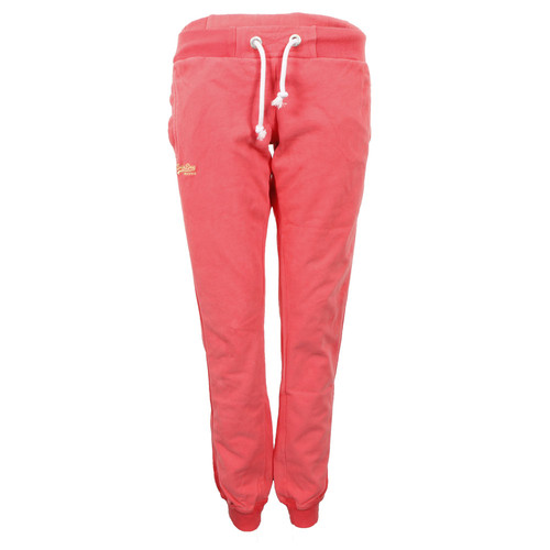 Superdry Orange Label Lite Jogger