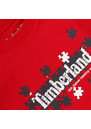 Timberland T95646 Crew Tee additional image