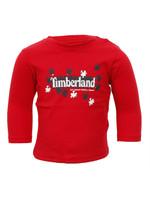 Timberland T95646 Crew Tee