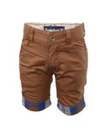 Timberland T04680 Chino Short