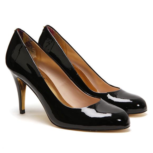 Ted Baker Marae Shoe