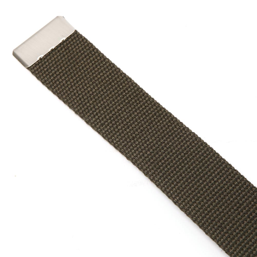 Clip Belt Chrome main image