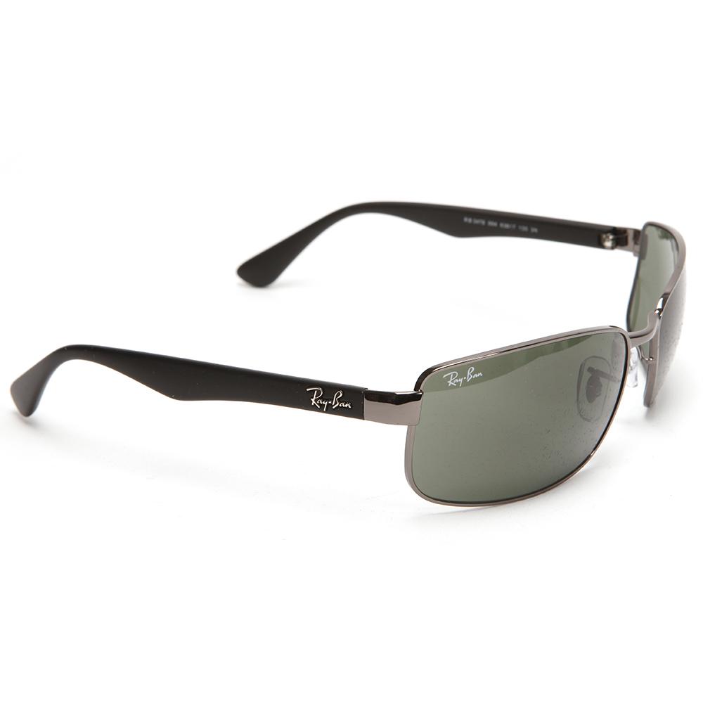 Ray-Ban ORB 3478 Sunglasses main image