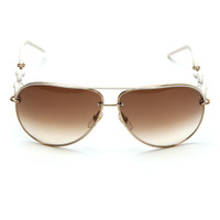 gucci GG4225 sunglasses