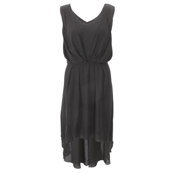Minimum Isa Dress