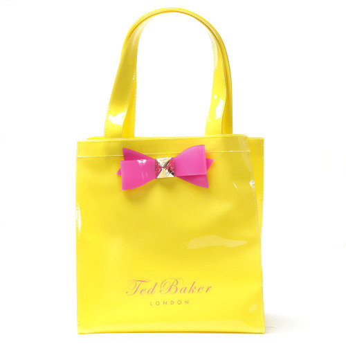 Ted Baker Lilcon Shopper Ikon Bag