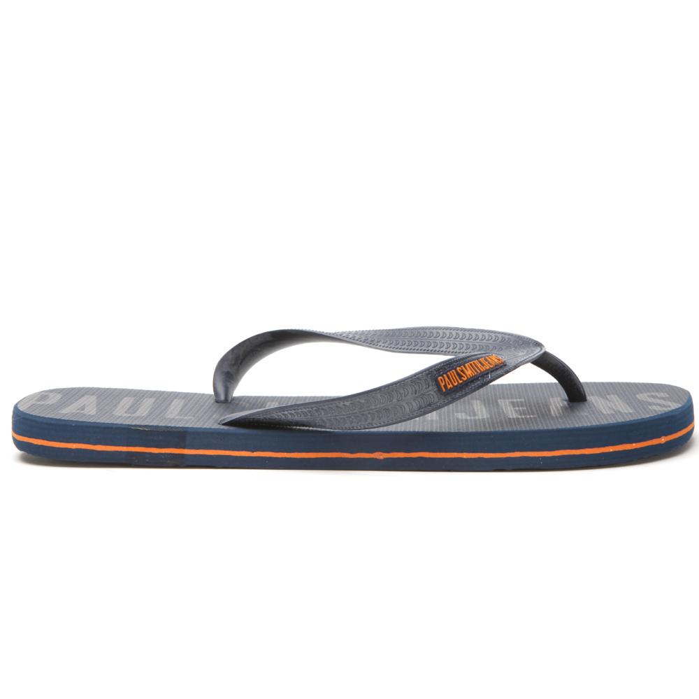 1ec61e191bc1 Paul Smith Jeans Canoa Flip Flop main image