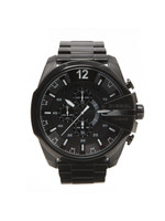 Diesel DZ4283 Mega Chief Watch