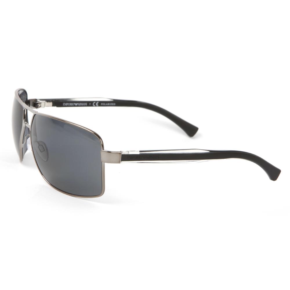 OEA2001 Navy Sunglasses main image