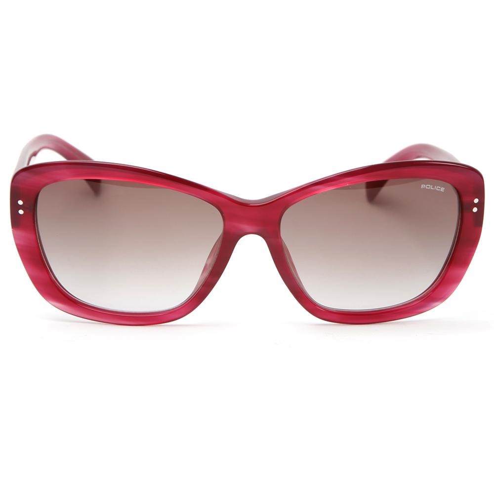 S1676 Sunglasses main image