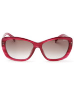 S1676 Sunglasses