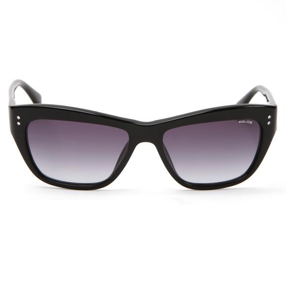 Womens Sunglasses Police cqB3OMn