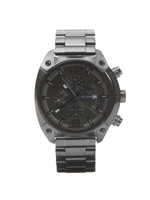 Diesel DZ4223 Overflow Metal Watch