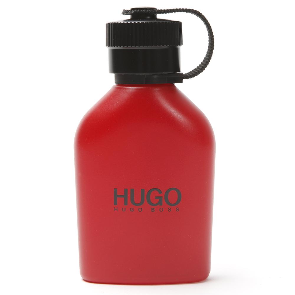 83531e2b487 Hugo Boss Red EDT | Oxygen Clothing