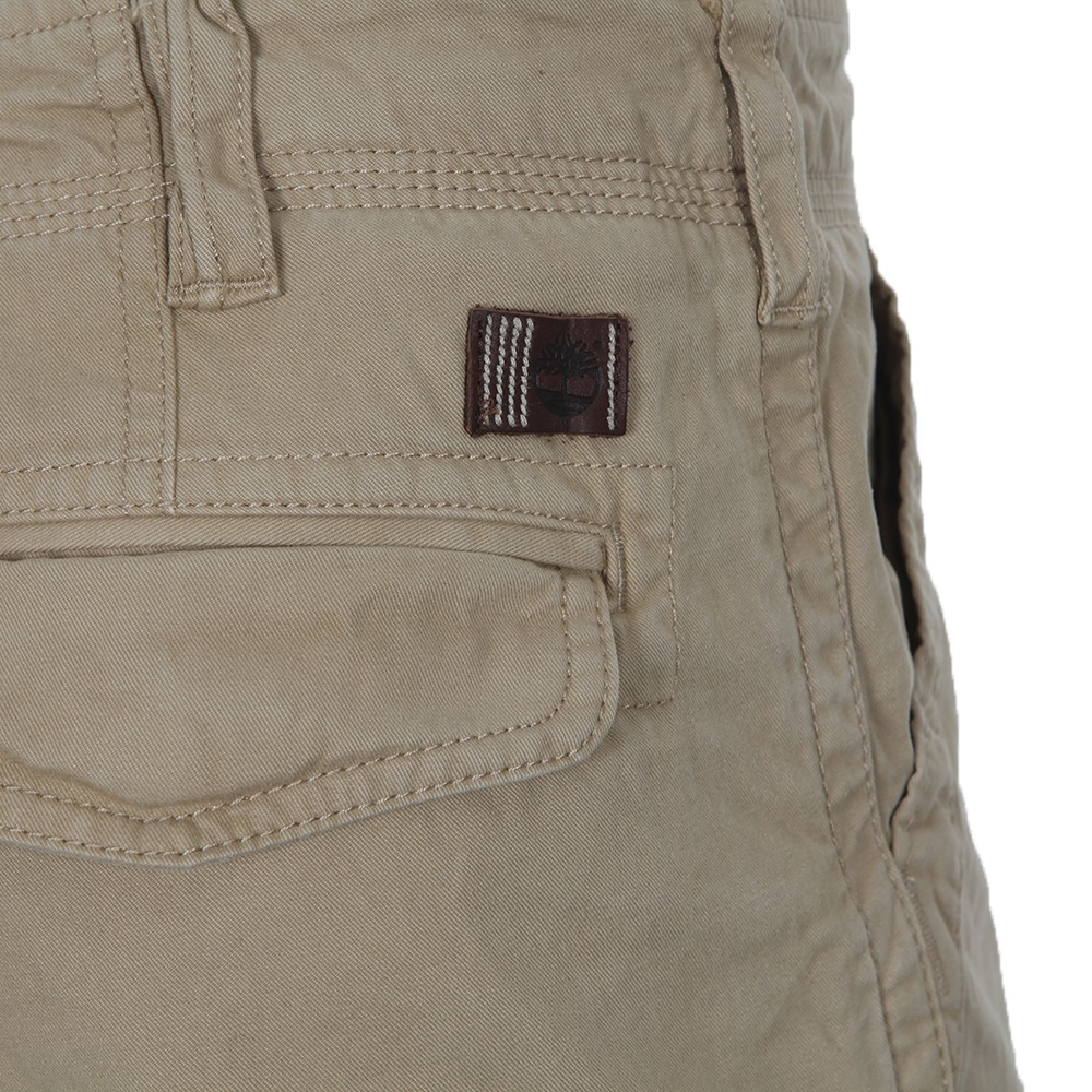 2c6e858a7f Timberland 1850J Cargo Short | Oxygen Clothing
