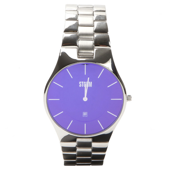 Storm Mens Blue Storm Slim X XL Watch main image
