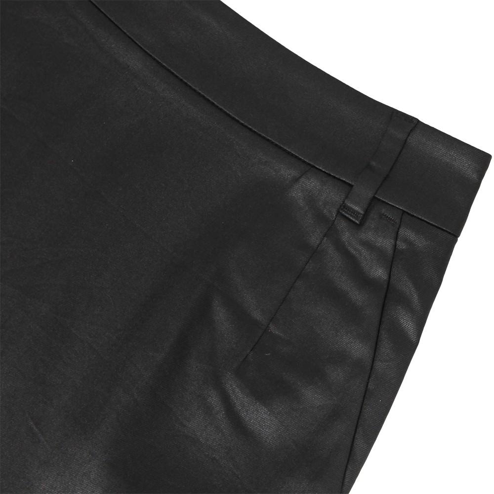 Judy Legs Pencil Skirt main image