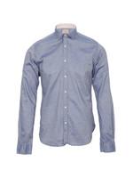 Scotch & Soda Blue Series Shirt