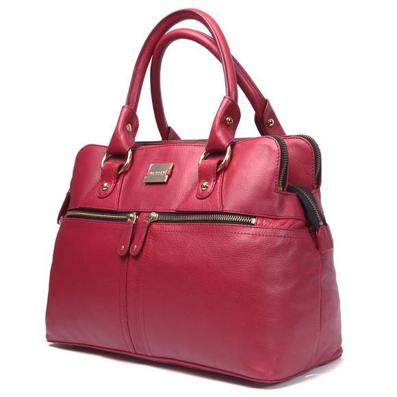 Modalu Pippa 3 Compartment Grab Bag