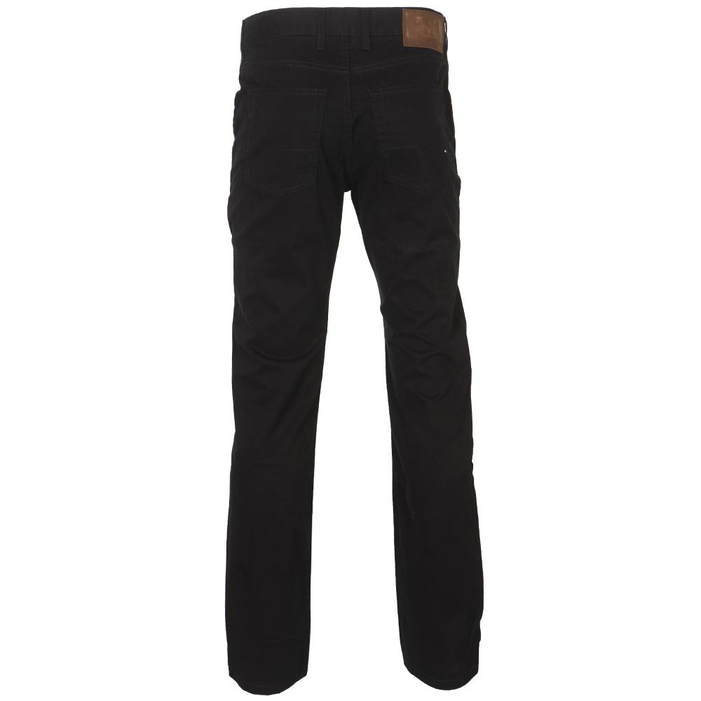 25b7b447 Tommy Hilfiger Mercer Twill Jeans main image