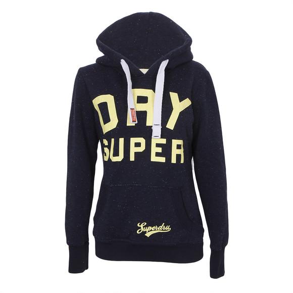Superdry High Dry Entry Hoody