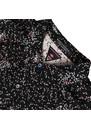 20702 Printed Boxy Fit Shirt additional image
