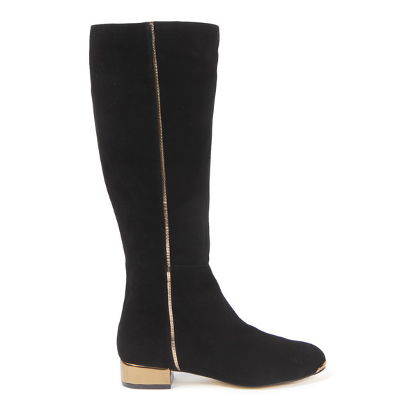 Ted Baker Passam Suede Boot
