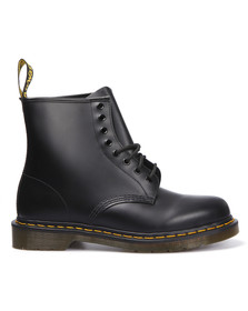 Dr Martens Mens Black 1460 Boot