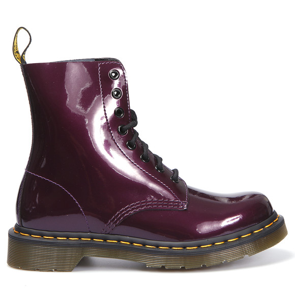Dr Martens Pascal Boot