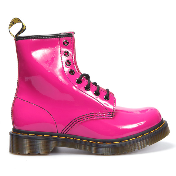 Dr martens 1460 W Boot