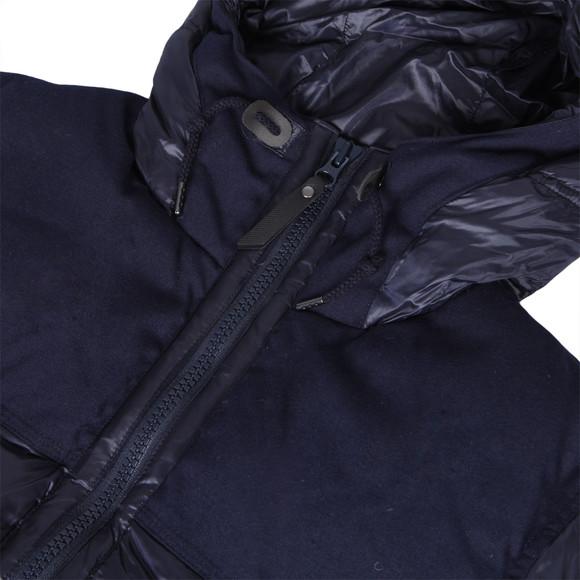 Descente Woodland Down Jacket   Oxygen Clothing