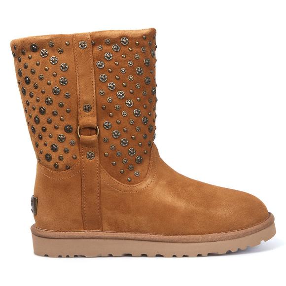 Ugg Eliott Chestnut Boot