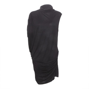 religion magpie dress