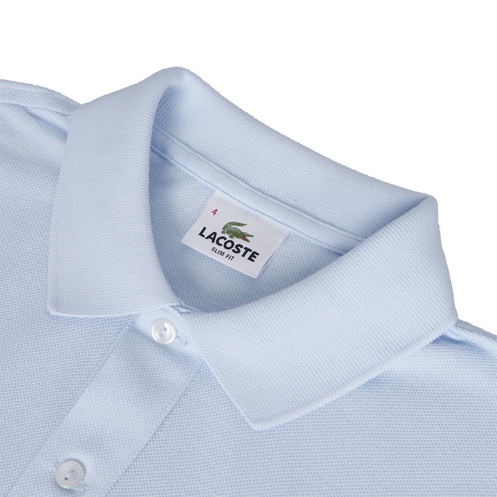 e9bc3032ed5976 Lacoste Slim Fit Polo PH5001 | Oxygen Clothing