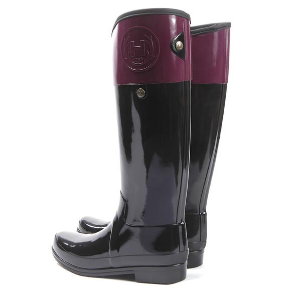 Hunter Sandhurst Carlyle Boot