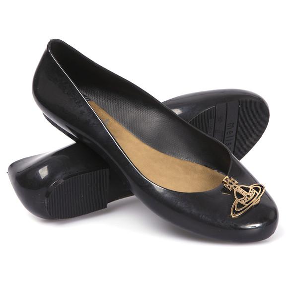 Vivienne Westwood Divine 2 Shoe