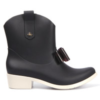 vivienne westwood protection 2 boot