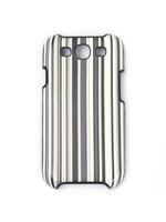 Paul Smith Stripe Samsung Galaxy S3 Case