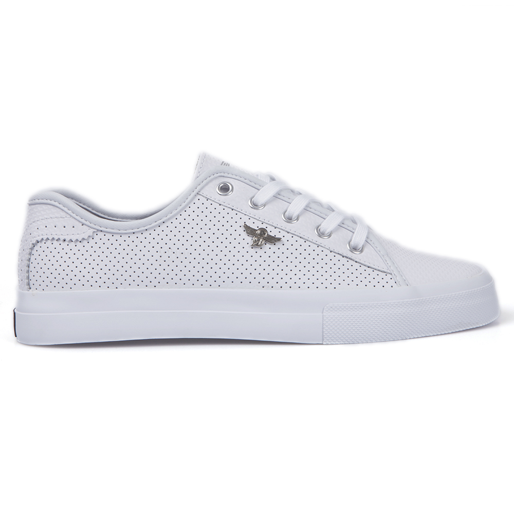 Buy Men Shoes / Creative Recreation Kaplan Perf Trainers