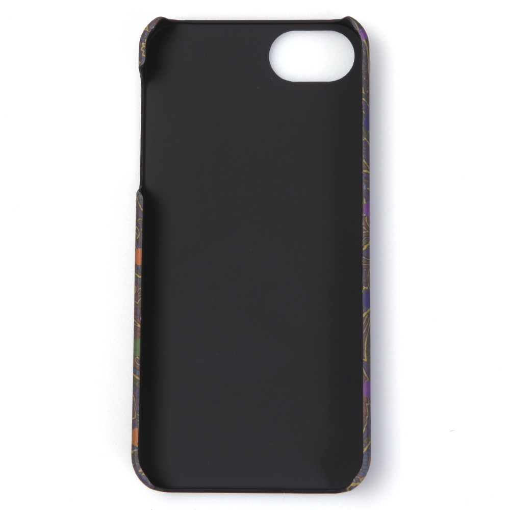 2b3d24f18267b Ted Baker Paisley Dot Phone Case