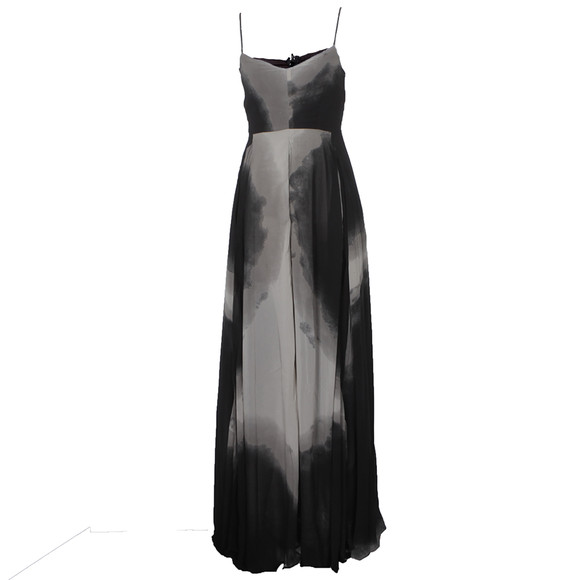 Religion Karova Flint Maxi Dress