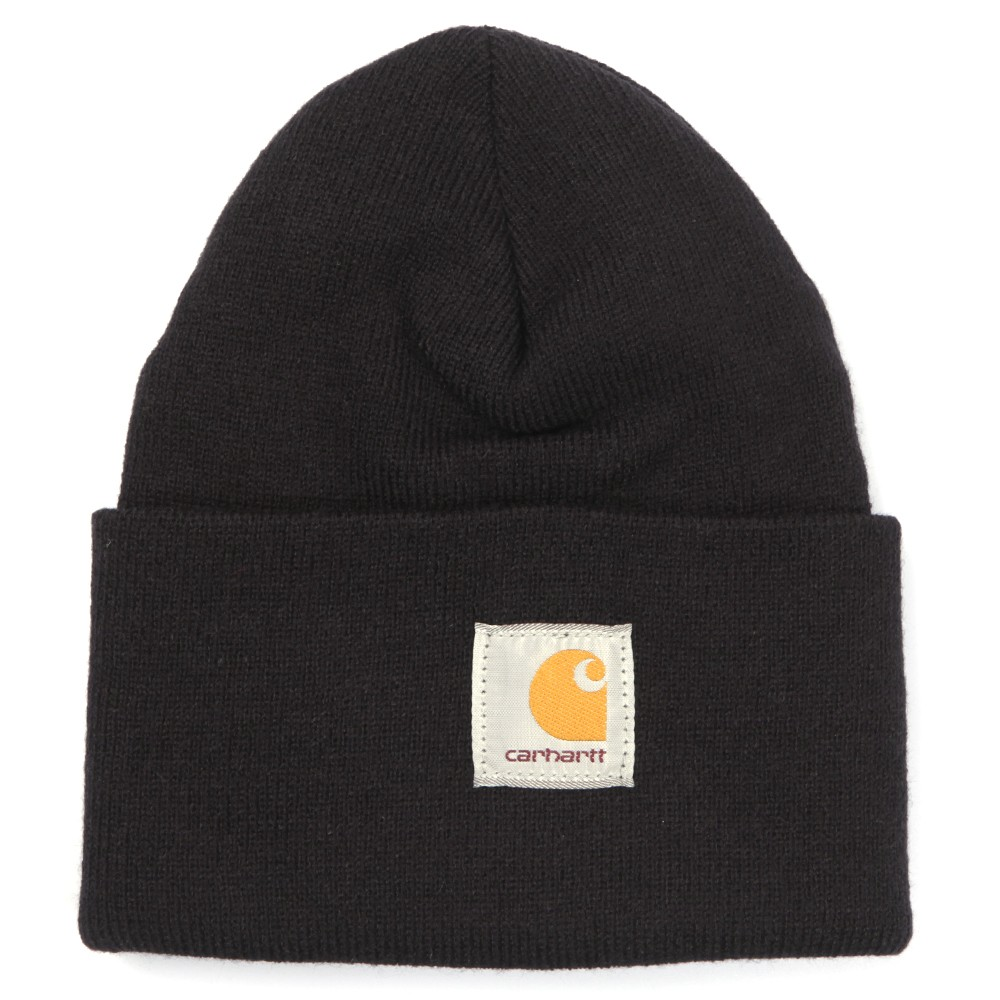 Carhartt Watch Hat main image