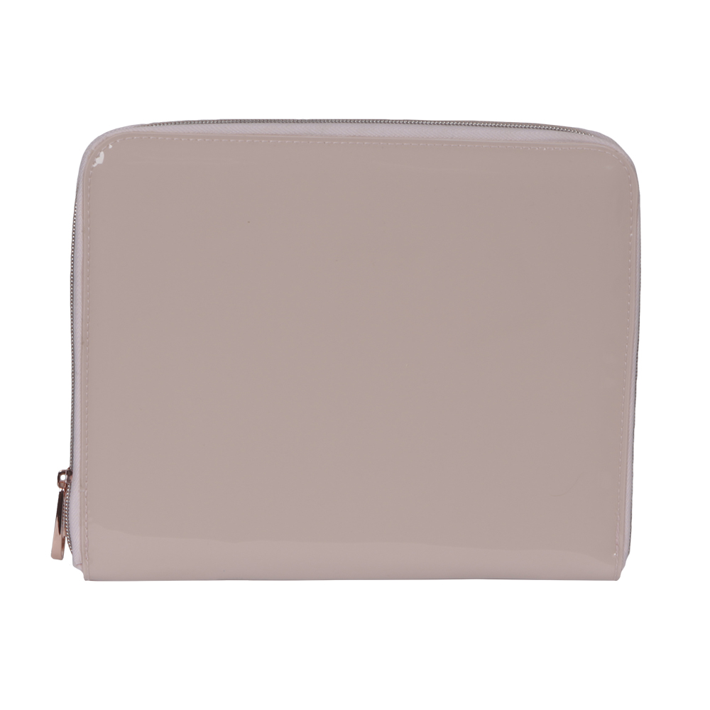 pretty nice 68e39 13c49 Womens Pink Ted Baker Tabcon Bow Tablet Case