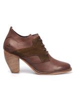 Twister Shoe
