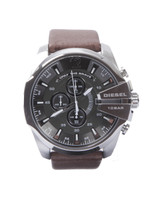 Diesel DZ4290 Mega Chief Watch